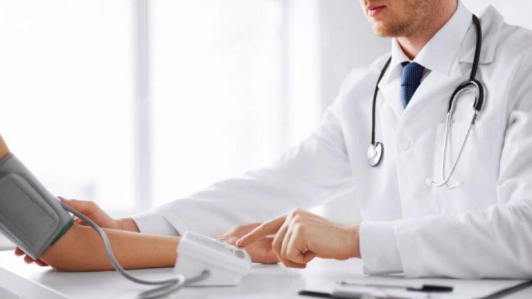 Docentes privados: vulnerables ante las enfermedades