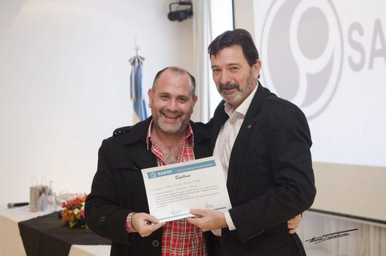Despedimos, con profundo dolor, al compañero Martín Herrera Borrego