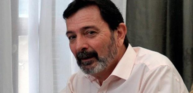 Sergio Pesoa realizó un balance de la actividad gremial