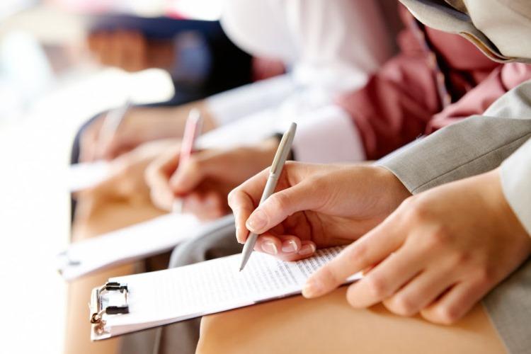 SADOP lanza la1ª Encuesta Provincial de docentes privados