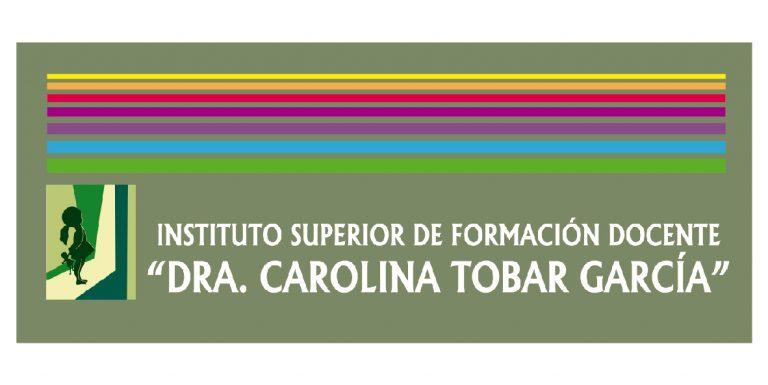 tobargarcia-01