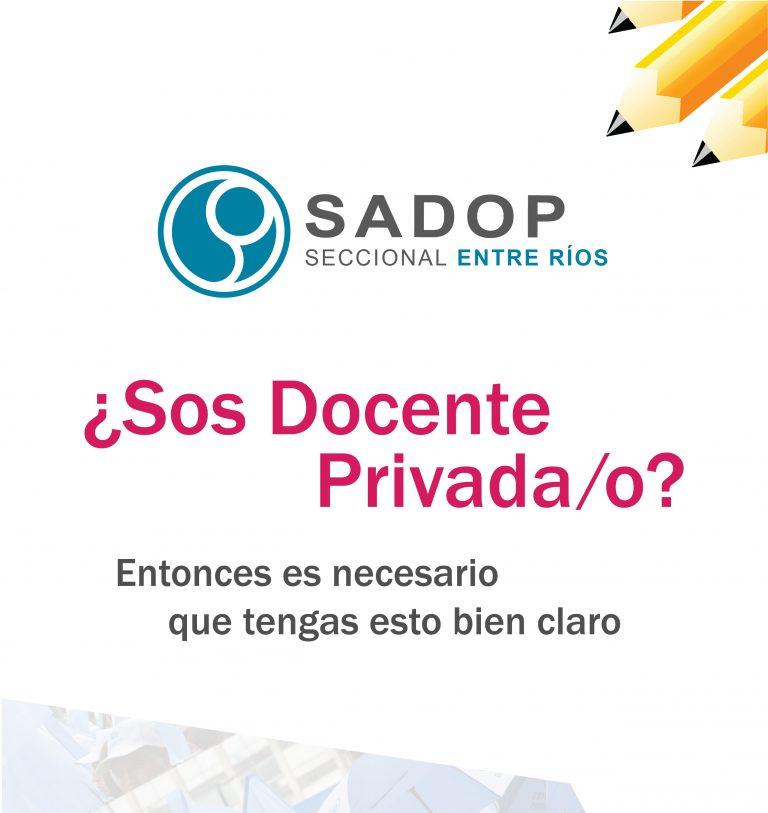EMPLEADO PRIVADO_sosdocente1