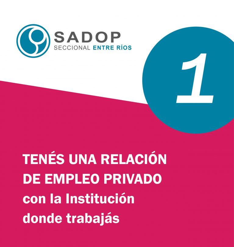 EMPLEADO PRIVADO_sosdocente2