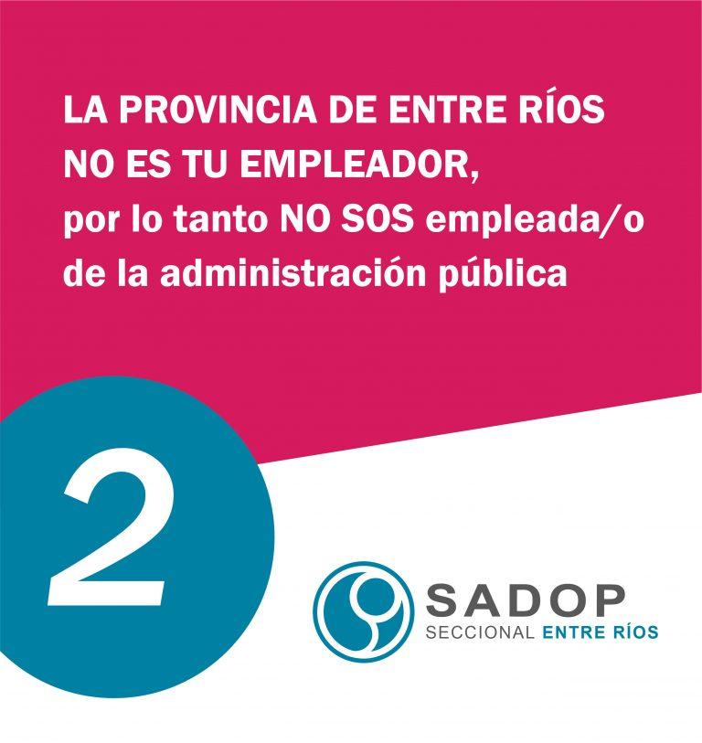EMPLEADO PRIVADO_sosdocente3