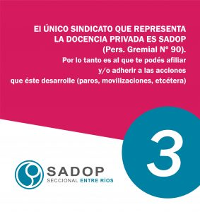 EMPLEADO PRIVADO_sosdocente4