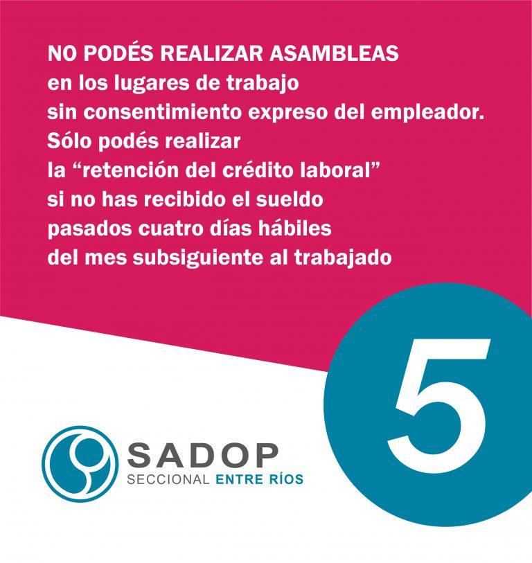 EMPLEADO PRIVADO_sosdocente6