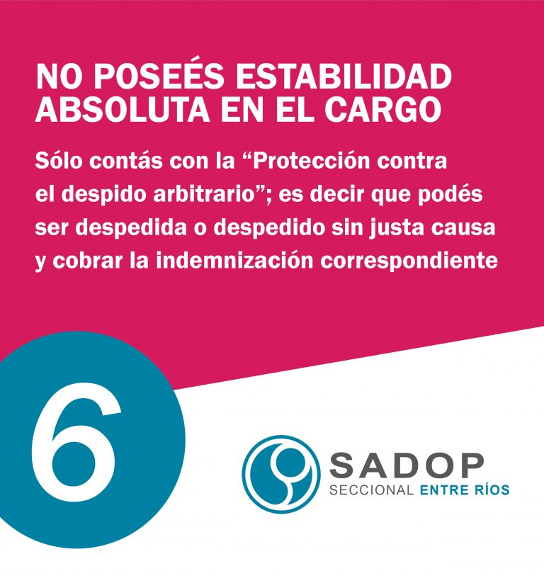 EMPLEADO PRIVADO_sosdocente7