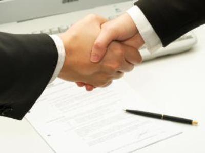SADOP y las cámaras firmaron un acuerdo por el pago de la asignación no remunerativa de $5000