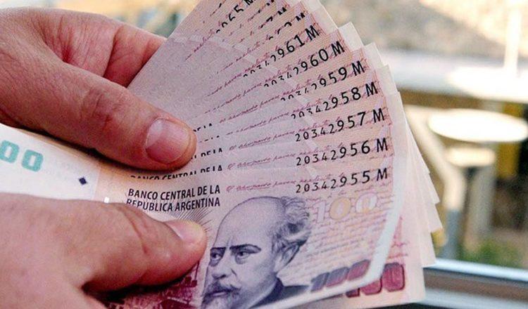 SADOP acordó con las Cámaras Patronales el pago de la asignación no remunerativa