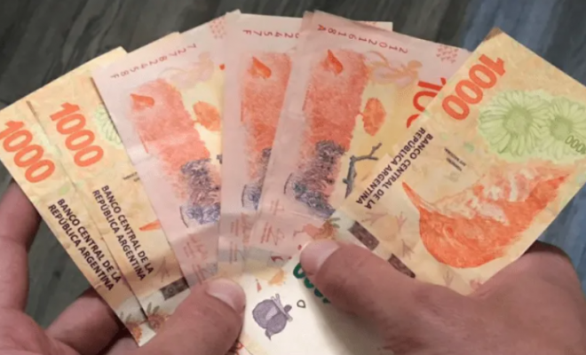 """Paritaria provincial: """"La propuesta salarial es insuficiente y distorsiva"""""""