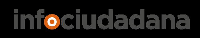 infociudadana-01